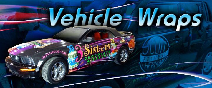Vehicle_Wraps