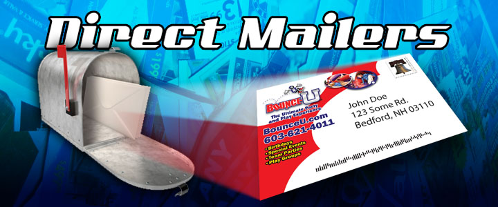 direct-mailer